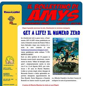 IL-BOLLETTINO-DI-AMYS-nr