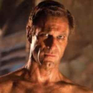 Prima immagine ufficiale di I, Frankenstein