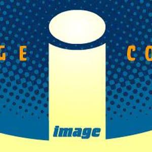 L'Image lancia i fumetti digitali liberi dal DRM