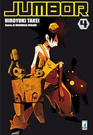 Le uscite del 25 luglio 2013 targate Star Comics