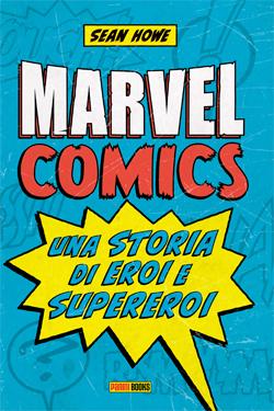 Marvel_01