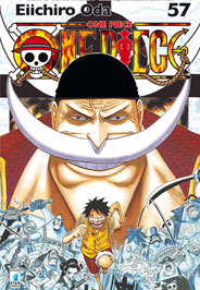 Le nuove uscite Star Comics del 18 luglio