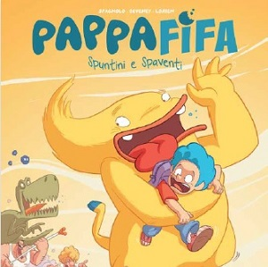 Pappafifa1