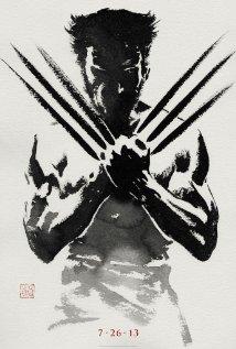 Box Office Usa: solo 56 milioni per Wolverine: L'immortale