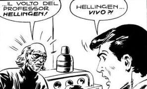 Zagor-recensioni-Hellingen-22_Approfondimenti