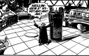 Zagor-recensioni-Hellingen-45_Approfondimenti