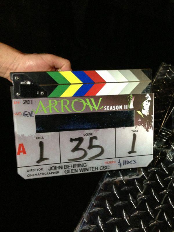 arrow1_Nuvole di celluloide