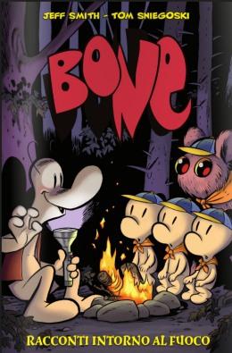 bone_copertina_Approfondimenti