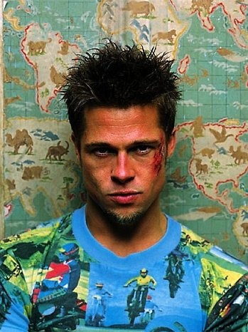 "Un sequel a fumetti per ""Fight Club"" di Chuck Palahniuk"