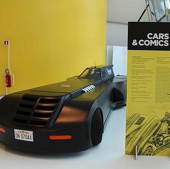 cars_comics_th