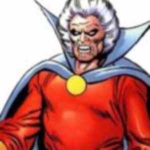 Rivelati i villain di Guardians of The Galaxy?