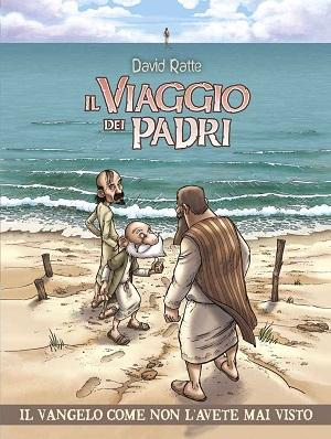 cop_VOLUME_Viaggiopadri