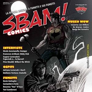 cover_SBam1021