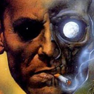 Garth Ennis – Hellblazer: il dito medio di Satana