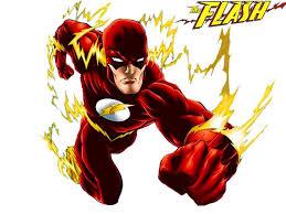 flash1_Notizie