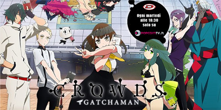 gatchmancrowds_1