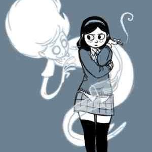 ghostth