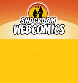 headerwebcomics_Notizie