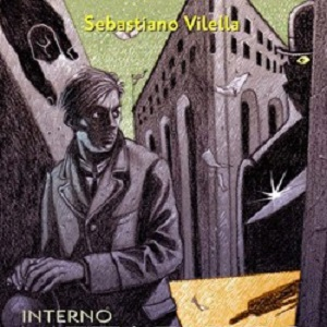 internometafisico-cover1