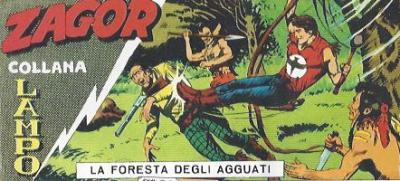 la-foresta-degli-agguati_Approfondimenti
