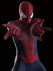 San Diego Comic-Con: presentato The Amazing Spider-Man 2