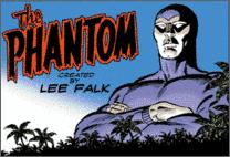 phantom_Approfondimenti