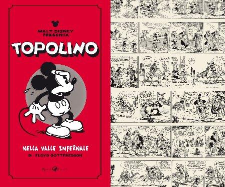 piatto_topolino300_right_Recensioni
