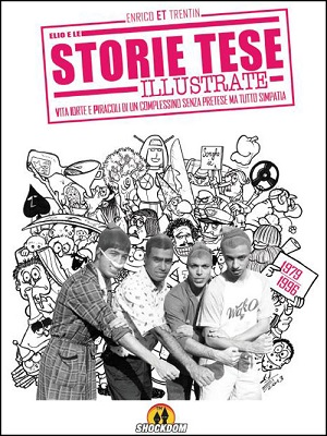 sbam-storie-tese-fumetti_Notizie