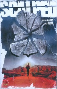 scalped-10-cover-194x300_BreVisioni