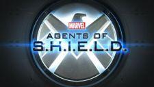Marvel's Agents of S.H.I.E.L.D. esordisce il 24 settembre