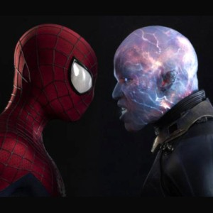 Nuvole di Celluloide: The Amazing Spider-Man 2, X-Men: Days of Future Past