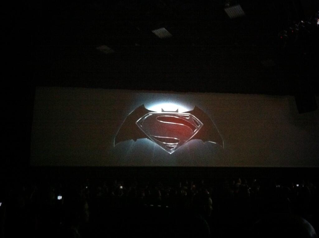 Warner Bros annuncia Man of Steel sequel, con apparizione Batman