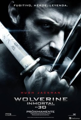 the-wolverine-poster-spagna-01_mid