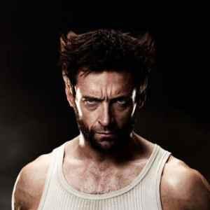 Sei character poster per Wolverine: L'immortale