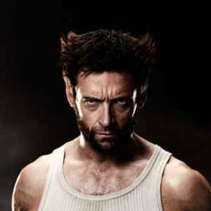 Wolverine: L'immortale - Featurette su Silver Samurai