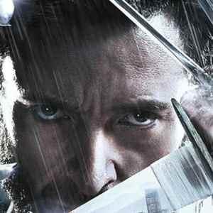 Due clip in italiano da Wolverine: L'immortale