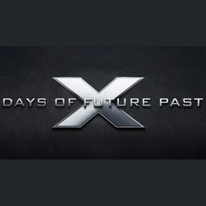 x-men-days-of-future-th