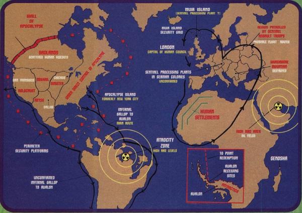 04-AoA-map_Approfondimenti