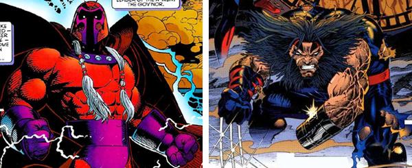 05-AoA-Magneto-copia_Approfondimenti