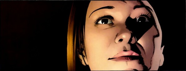 Astonishing: Joss Whedon, John Cassaday e gli X-Men