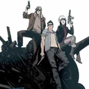 3_guns_cover_p_2013
