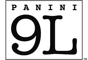 """""""PANINI 9L"""" la nuova linea editoriale dedicata alle graphic novel disponibile in libreria"""