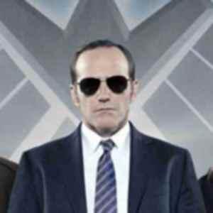 Nuovo poster e dettagli per Marvel's Agents of S.H.I.E.L.D.