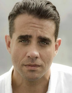 Bobby Cannavale nel cast di Annie