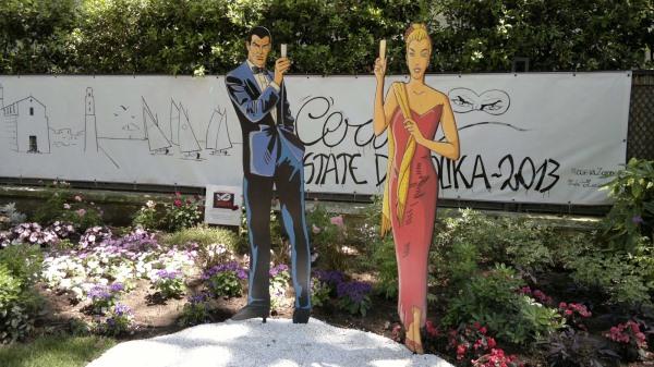 DK-EK-nel-giardino-diaboliko_Notizie