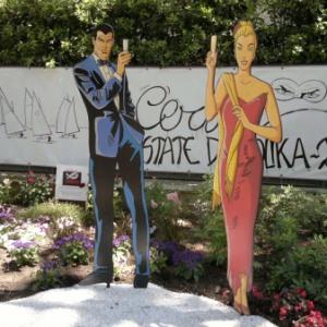 Un'Estate Diabolika a Cervia