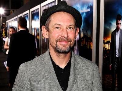 Ian Hart nel cast di Marvel's Agents of S.H.I.E.LD.