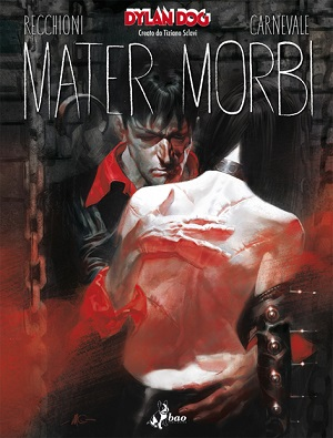 MATER_MORBI_low