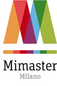 Mimaster-logoC_Notizie