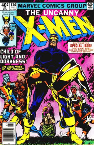 X-Men: 50 anni e non sentirli - Seconda Parte